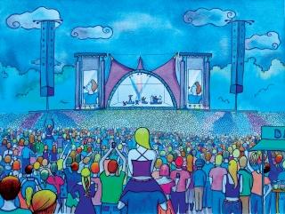 Summer music festival .jpg